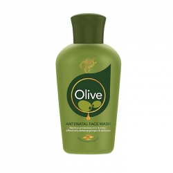 Sữa rửa mặt Happy Event Olive Cleanser 90ml