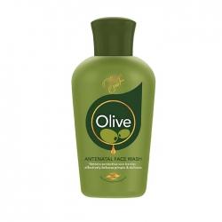 Sữa rửa mặt Happy Event Olive Cleanser 90ml
