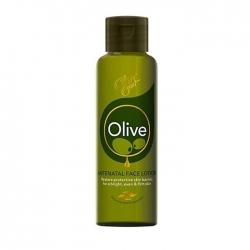 Sữa dưỡng da Happy Event Olive Lotion 110ml