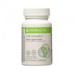 Herbalife Cell Activator hỗ trợ tiêu hóa