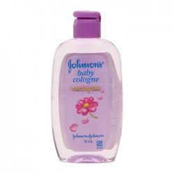 Nước hoa hương ban mai Johnson's Baby Cologne 50ml