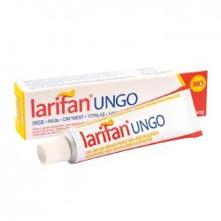 Larifan Ungo 10g - Kem bôi kháng virus