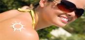Kem chống nắng dùng đúng mới hiệu quả