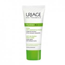 Kem chữa mụn bọc Uriage Hyseac A.I 40ml