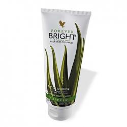 Kem đánh răng Forever Bright Toothgel 130g - Ms 028