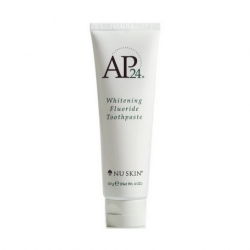 Kem đánh răng Nuskin AP24 Whitening Fluoride Toothpaste