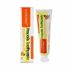 Kem đánh răng Vitatree Propolis Toothpaste 120g