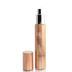 Tinh chất dưỡng da cao cấp SK-II LXP Ultimate Perfecting Serum 50ml