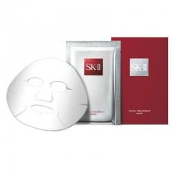 Mặt nạ dưỡng da SK-II Facial Treatment Mask