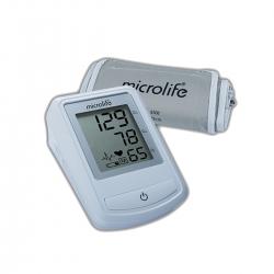Máy đo huyết áp Microlife BP3NZ1-1P