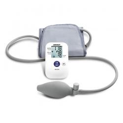 Máy đo huyết áp tự động đo bắp tay Omron HEM-4030