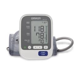 Máy đo huyết áp tự động đo bắp tay Omron HEM-7130