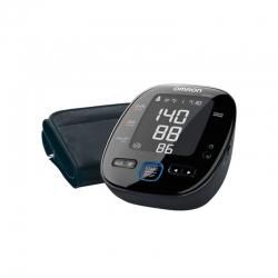 Máy đo huyết áp tự động đo bắp tay Omron HEM-7280T