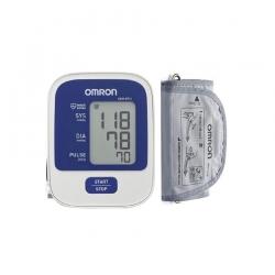 Máy đo huyết áp tự động đo bắp tay Omron HEM-8712