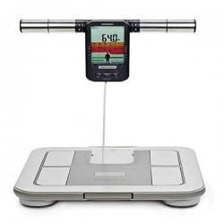 Máy đo lượng mỡ cơ thể Omron HBF-375 - 100544825