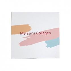 Kem nám Melasma Collagen, Hộp 30g