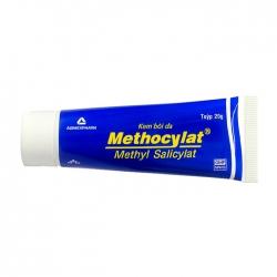 Methocylat Agimexpharm 1 tuýp x 20g