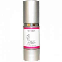 Neocell Collagen Radiance Serum dưỡng da, chống lão hóa