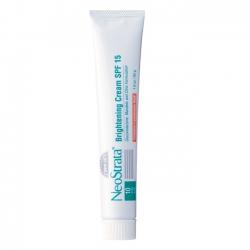 Kem giảm nám ban ngày NeoStrata Brightening Cream SPF 15, 30g