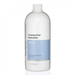NeoStrata Foaming Peel Neutralizer Refill 975ml