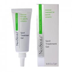 Kem đặc trị hỗ trợ giảm mụn Neostrata Spot Treatment Gel 15g