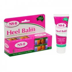 NS-8 Heel Balm Complex, 20g