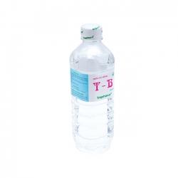 Nước súc miệng T-B