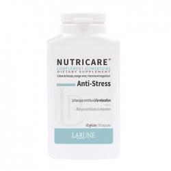 Nutricare Anti Stress Larune 60 viên - Viên uống an thần