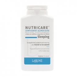 Nutricare Sleeping Larune 60 viên - Viên uống ngủ ngon