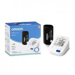 Omron HEM 7156 - Máy đo huyết áp bắp tay
