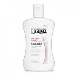 Sữa tắm cho da khô và da kích ứng Physiogel CR A.I. Body Lotion 100ml