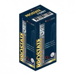 Hỗ trợ sức khỏe tuyến tiền liệt Prostate Fork Vitamins For Life, Hộp 60 viên