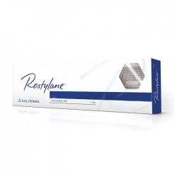 Restylane 1ml Galderma