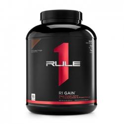 Thực phẩm tăng cân Rule 1 Gain 16 servings/ 5lb