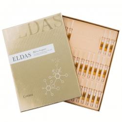 Tế bào gốc Eldas Eg Tox Program Serum chống lão hóa