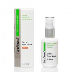 Serum giảm lão hóa da Neostrata Bionic Face Serum 30ml