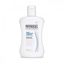 Sữa dưỡng ẩm Physiogel hypoallergenic DMT Lotion 200ml