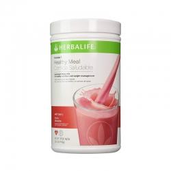 Sữa giảm cân, tăng cân Herbalife Formula 1 Healthy Meal
