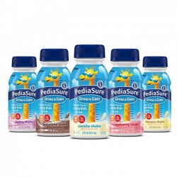 Sữa nước Pediasure Grow and Gain