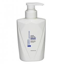 Sữa tắm FCL Oatsilk Soap Free Body Wash 400ml