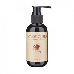 Sữa tắm thảo dược Nature Queen - (Chai 100ml, 480ml)