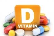 Bật mí tác dụng của vitamin d3 đối với sức khỏe xương khớp