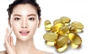 Tác dụng thần kỳ của vitamin E đối với làn da