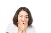 Những biến đổi tâm lý tuổi dậy thì ở nữ giới