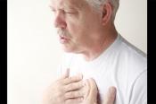 Thỉnh thoảng bị khó thở là bệnh gì? Triệu chứng mệt mỏi khó thở và chóng mặt