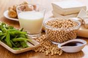 Bật mí các loại thực phẩm chứa nhiều estrogen nhất