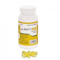 Thuốc bổ sung Vitamin Imexpharm Bvit 1 250mg, Chai 200 viên