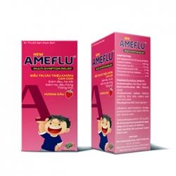 Thuốc cảm OPV Ameflu Multi-Symptom Relief