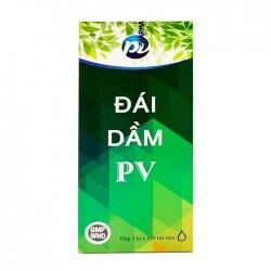 Thuốc Đái Dầm PV 125ml