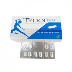 Thuốc giảm đau OPV Tydol 500
